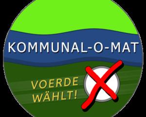 Kommunal-o-Mat